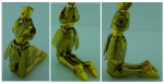 [Ottobre 2012]Saint Cloth Myth EX Virgo Shaka - Pagina 22 Abp5lFCA