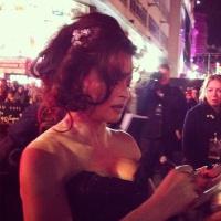 AVP Les Misérables, Londres - 5 décembre 2012 - Page 3 Ady1MT4x