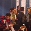 FOTOS: Deutschland Sucht den Superstar {GALAS} AcsN84u7