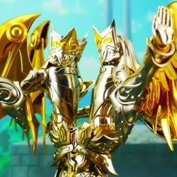 [Imagens] Saga de Gêmeos Soul of Gold 6nbsM1ly