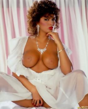 Janet littledove