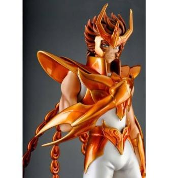 [Tsume] HQS Phoenix Ikki Kurumada Version Limited (OCE)