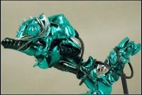 Chameleon June Bronze Cloth AbmNa0i6