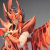 Phoenix Ikki V3 - Final Version O.C.E.