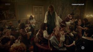 Anna Brewster, Hannah Arterton @ Versailles s02 (FR 2017) [1080p HDTV] HvQy3Ddm
