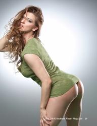 Lea Brock 2