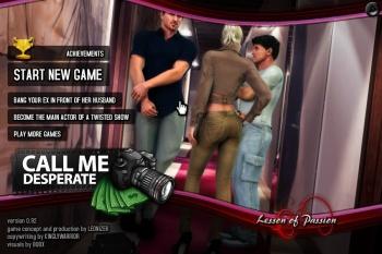 Free wife breeding porn