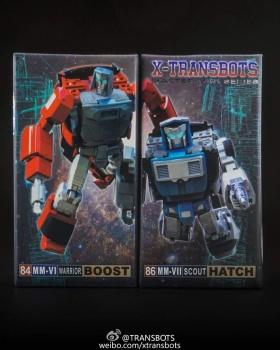 [X-Transbots] Produit Tiers - Minibots MP - Gamme MM - Page 5 ThY5GsBQ