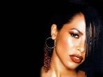 aaliyah i care for you lyrics