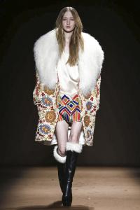 ivana teklic   page 4   the fashion spot