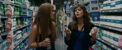 Wieczór panie?ski / Bachelorette (2012) LIMITED.1080p.BluRay.X264-AMIABLE