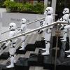 Star Wars Parade DlInogPN