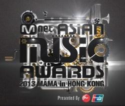 [Nota] Vote no SHINee para o Mnet Asian Music Awards (MAMA) 2013! AckOfdNl