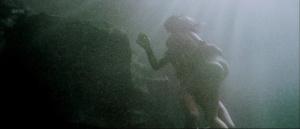 Juliette Lewis, Vahina Giocante @ Renegade aka Blueberry (US/MX/FR 2004) [HD 1080p]  YK25Jcf7