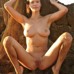 Ebony Ayes Nackter Pornostar Suche 370 Ergebnisse
