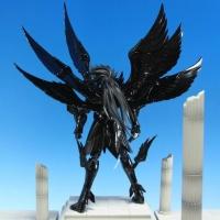 [Imagens] Hades Saint Cloth Myth OCE MMhapFgZ