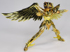 Pegasus Seiya God Cloth ~ Original Color Edition ~ AbtWjWXJ