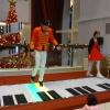 Interactive piano stage ITpxgVR1