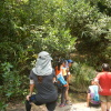 Hiking 2012 June 16 - 頁 4 KVWeGBbW