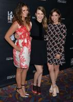 Los Angeles Film Festival - 'The Final Girls' Screening (June 16) IMNOClCz
