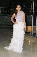CFDA Fashion Awards - Cocktails (June 1) P0Z6OG7R