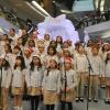 Kowloon Junior School Dvrsm4Vs