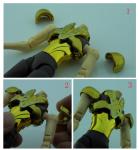[Ottobre 2012]Saint Cloth Myth EX Virgo Shaka - Pagina 22 AcjRzWCr