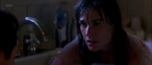 Demi Moore @ G.I Jane (US 1997) [HD 1080p]  I1hOPMza