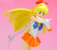 Goodies Sailor Moon - Page 5 K5vB2RwI