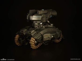 [Mastermind Creations] Produit Tiers - Reformatted R-13 Spartan (aka Impactor) des Wreckers + R-14 Commotus (aka Turmoil) - IDW Mn7fzfWr