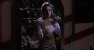 Sharon Stone @ Scissors (US 1991) [HD 1080p]  VsAmE3lr
