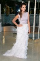 CFDA Fashion Awards - Cocktails (June 1) SdHbV4e4