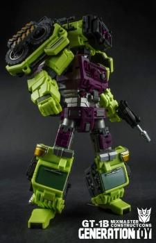 [Generation Toy] Produit Tiers - Jouet GT-01 Gravity Builder - aka Devastator/Dévastateur - Page 2 AQyY6bOm