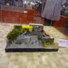 Miniature Exhibition 祝節盛會 AcpkUUIH