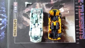 [X-Transbots] Produit Tiers - Minibots MP - Gamme MM - Page 3 LSEjaQ3r