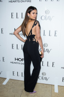 ELLE's Annual Women in Television Celebration (January 13) 1zkTpApf