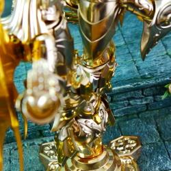 [Imagens] Saga de Gêmeos Soul of Gold R3efOr91