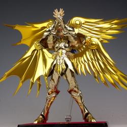 [Imagens] Saga de Gêmeos Soul of Gold FBt1y5oS