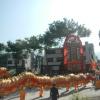 八鄉元崗村 眾聖宮重修開光典禮 Jg9510D5