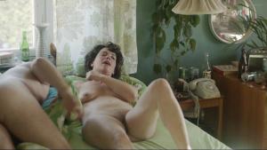 Cyndy violette naked
