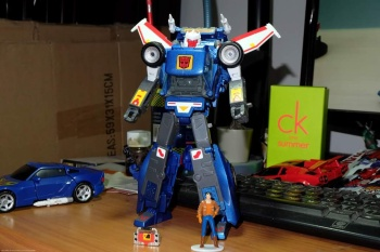 [Masterpiece] MP-25 Tracks/Le Sillage - Page 2 RkQcE5iw