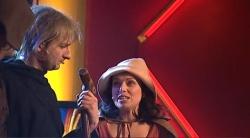 Kabaret Moralnego Niepokoju - Historia ¶wiata (2009) PL.DVDRip.XviD-J25 +RMVB +x264