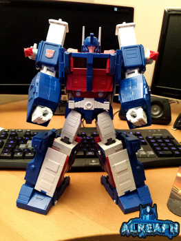 [Masterpiece] MP-22 Ultra Magnus/Ultramag - Page 4 J84PoBYb