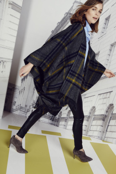 Kim noorda page 23 the fashion spot for Boden preview autumn 2015