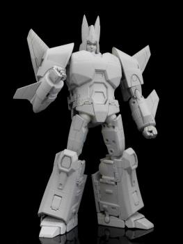 [X-Transbots] Produit Tiers - MX-III Eligos - aka Cyclonus Yr6H0ZXz