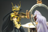 Dragon Shiryu New Bronze Cloth ~ Power of Gold AccTNLyr