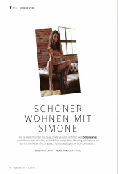 Simone Voss 2