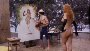 Angelique Pettyjohn, Liza Minnelli @ Tell Me That You Love Me Junie Moon (US 1970) [HD 1080p] Ia2cRrO6