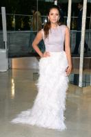 CFDA Fashion Awards - Cocktails (June 1) Hx0EfhrA