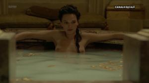 Anna Brewster, Hannah Arterton @ Versailles s02 (FR 2017) [1080p HDTV] GqgzdRNe